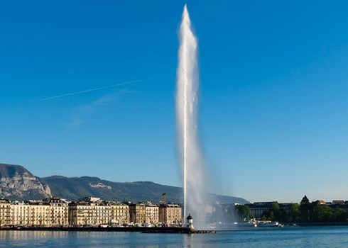 geneva beautiful views hero