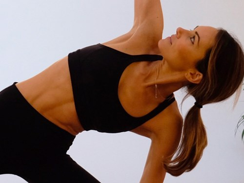 Nadine graves yoga header 2