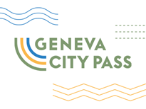 Geneva City Pass promo