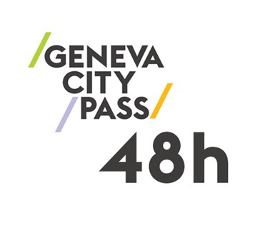 Geneva City Pass 48h
