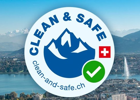 clean and safe geneva